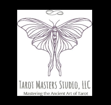 The Tarot Masters Studio